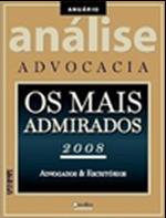 capa_2008