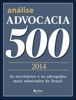 capa_2010